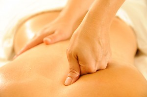 Massage Frequently Asked Questions