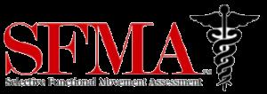 fms_header.png  Selective Functional Movement Assessment - CPS Novi fms header